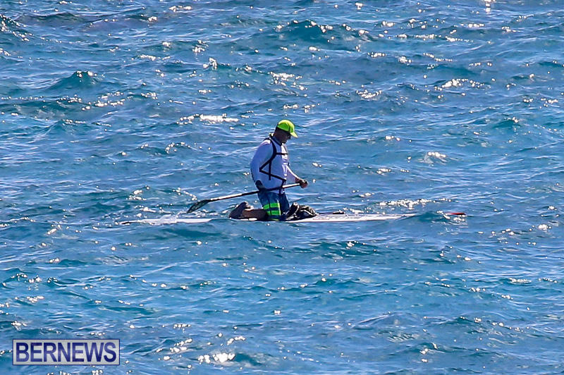 SUP-Around-The-Island-Bermuda-May-28-2016-19