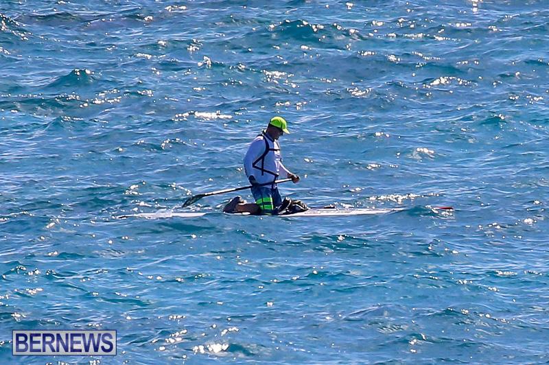 SUP-Around-The-Island-Bermuda-May-28-2016-19
