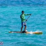 SUP Around The Island Bermuda, May 28 2016-2
