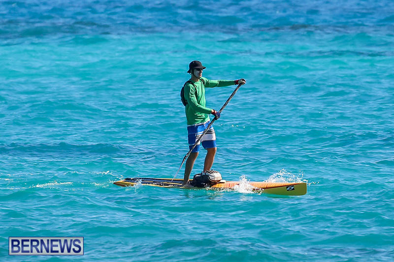 SUP-Around-The-Island-Bermuda-May-28-2016-2