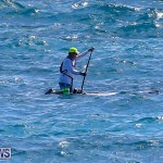 SUP Around The Island Bermuda, May 28 2016-20