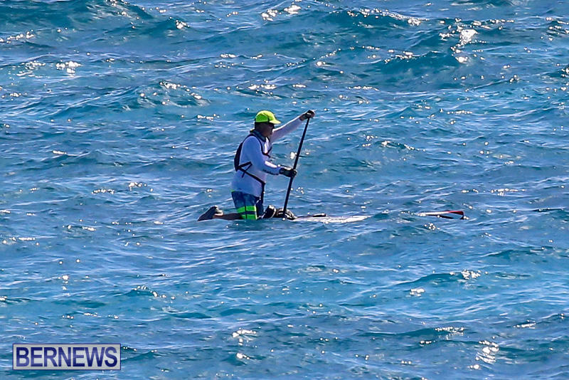 SUP-Around-The-Island-Bermuda-May-28-2016-20