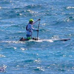 SUP Around The Island Bermuda, May 28 2016-21