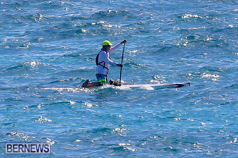 SUP-Around-The-Island-Bermuda-May-28-2016-21