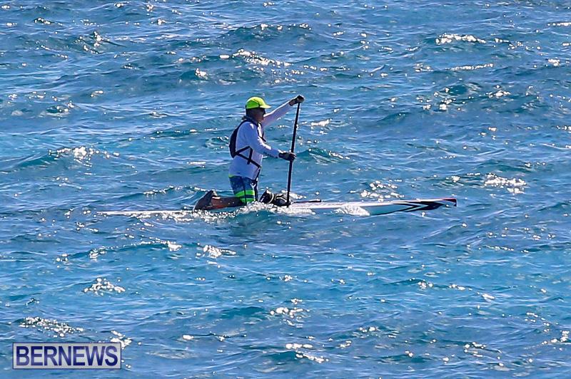 SUP-Around-The-Island-Bermuda-May-28-2016-21
