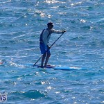 SUP Around The Island Bermuda, May 28 2016-22