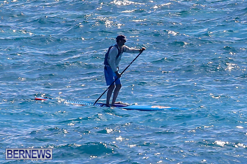 SUP-Around-The-Island-Bermuda-May-28-2016-22