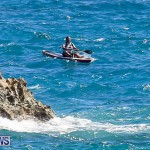 SUP Around The Island Bermuda, May 28 2016-25