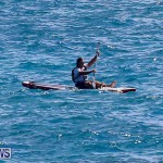 SUP Around The Island Bermuda, May 28 2016-26