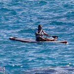 SUP Around The Island Bermuda, May 28 2016-27
