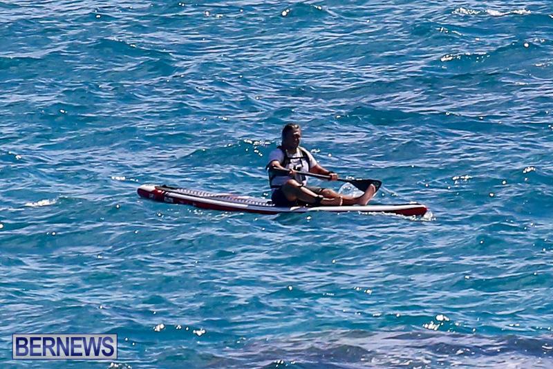SUP-Around-The-Island-Bermuda-May-28-2016-27