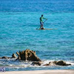 SUP Around The Island Bermuda, May 28 2016-3