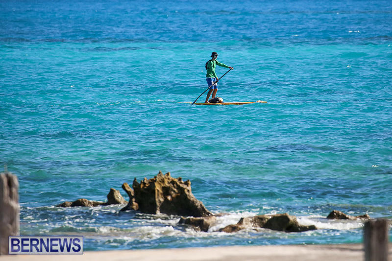 SUP-Around-The-Island-Bermuda-May-28-2016-3