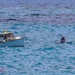 SUP Around The Island Bermuda, May 28 2016-32