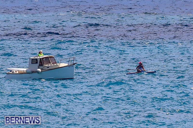 SUP-Around-The-Island-Bermuda-May-28-2016-32