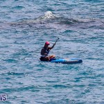 SUP Around The Island Bermuda, May 28 2016-33