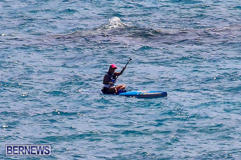 SUP-Around-The-Island-Bermuda-May-28-2016-33