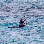 SUP Around The Island Bermuda, May 28 2016-34