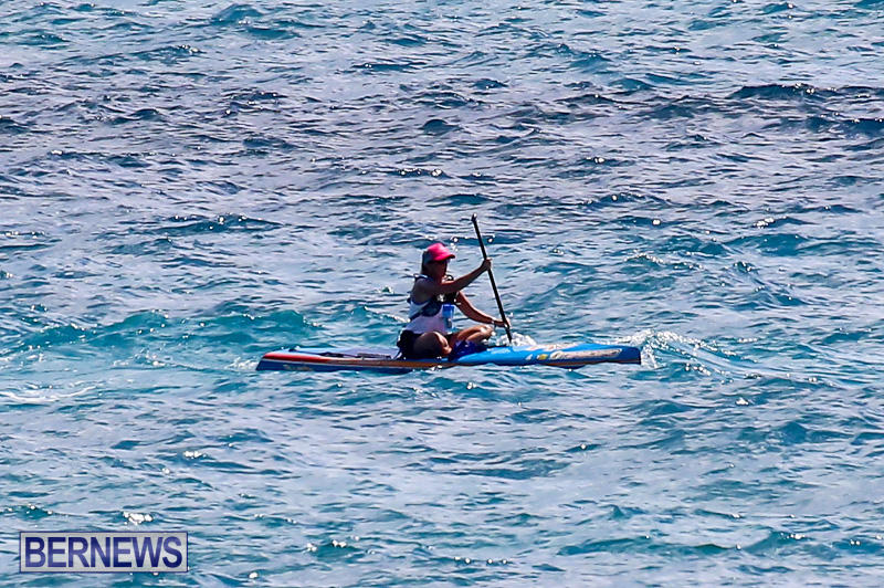 SUP-Around-The-Island-Bermuda-May-28-2016-34