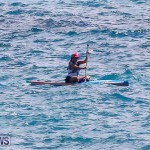 SUP Around The Island Bermuda, May 28 2016-35