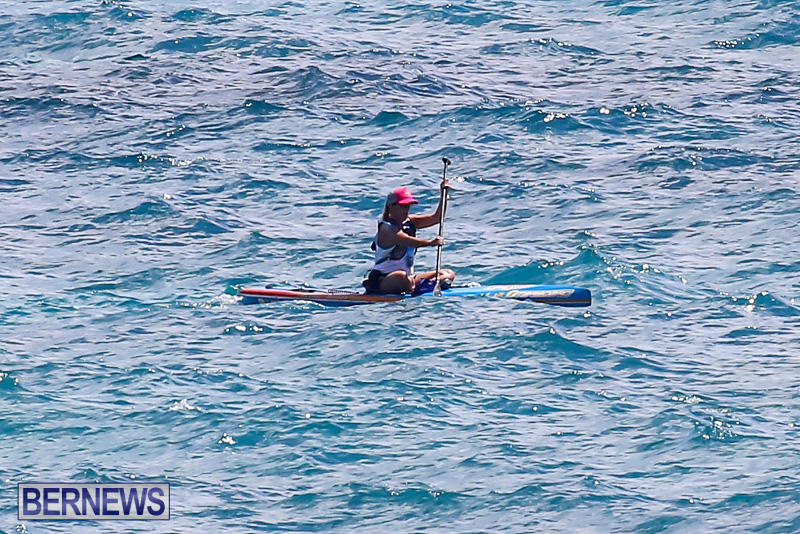 SUP-Around-The-Island-Bermuda-May-28-2016-35