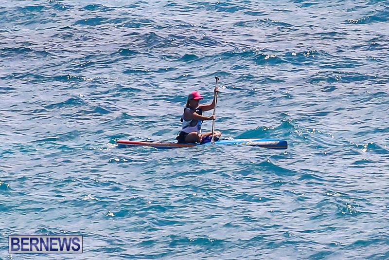 SUP-Around-The-Island-Bermuda-May-28-2016-35