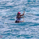 SUP Around The Island Bermuda, May 28 2016-36