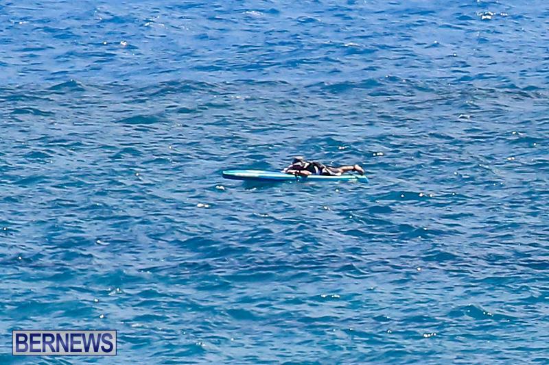 SUP-Around-The-Island-Bermuda-May-28-2016-37