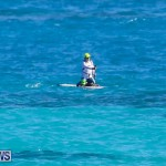 SUP Around The Island Bermuda, May 28 2016-4