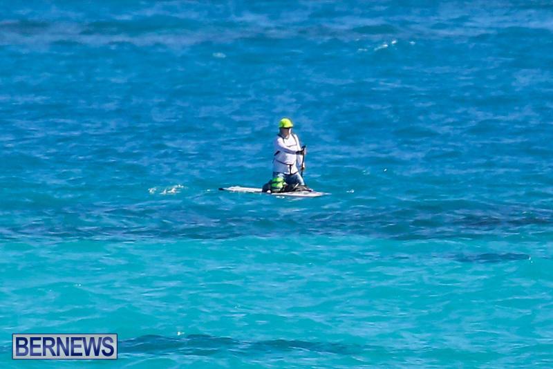 SUP-Around-The-Island-Bermuda-May-28-2016-4