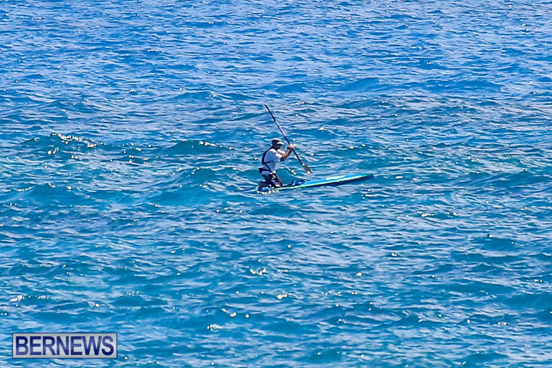 SUP-Around-The-Island-Bermuda-May-28-2016-40