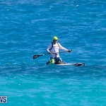 SUP Around The Island Bermuda, May 28 2016-5