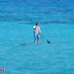 SUP Around The Island Bermuda, May 28 2016-6