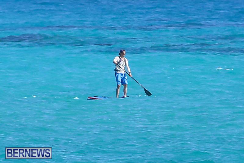 SUP-Around-The-Island-Bermuda-May-28-2016-6