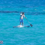 SUP Around The Island Bermuda, May 28 2016-7