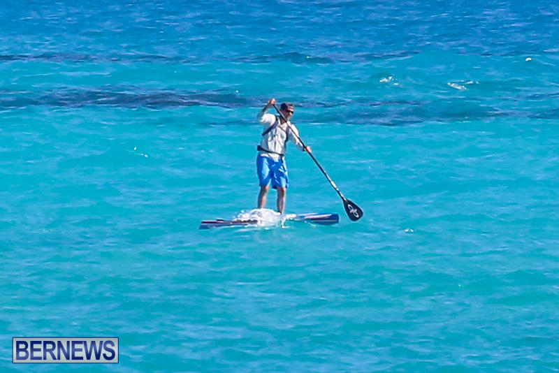 SUP-Around-The-Island-Bermuda-May-28-2016-7
