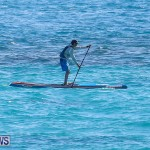 SUP Around The Island Bermuda, May 28 2016-8
