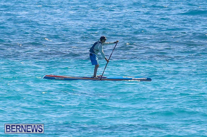 SUP-Around-The-Island-Bermuda-May-28-2016-8