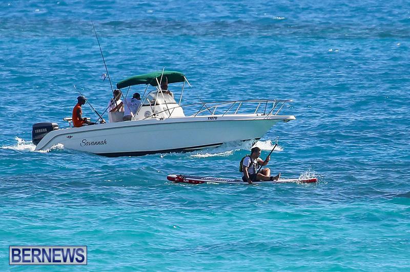 SUP-Around-The-Island-Bermuda-May-28-2016-9