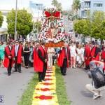 Santo Cristo 2016 Bermuda May 1 2016 (103)