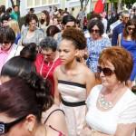 Santo Cristo 2016 Bermuda May 1 2016 (121)