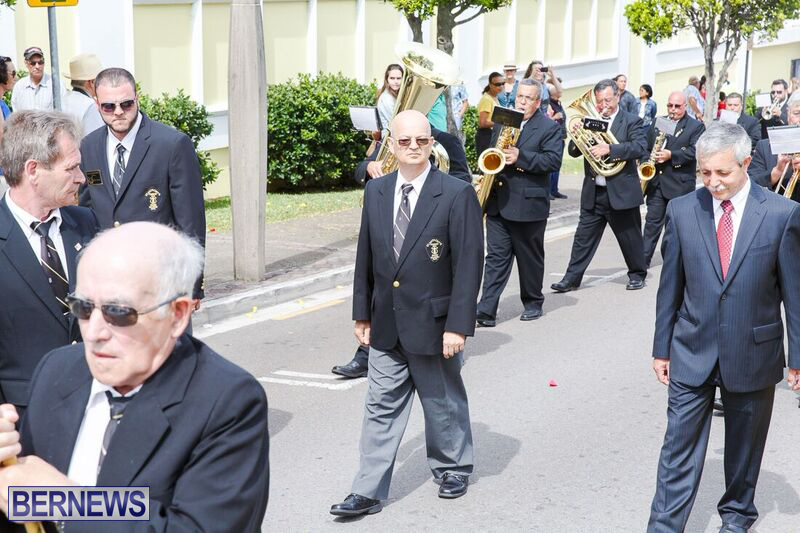 Santo-Cristo-2016-Bermuda-May-1-2016-132