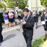 Santo Cristo 2016 Bermuda May 1 2016 (145)