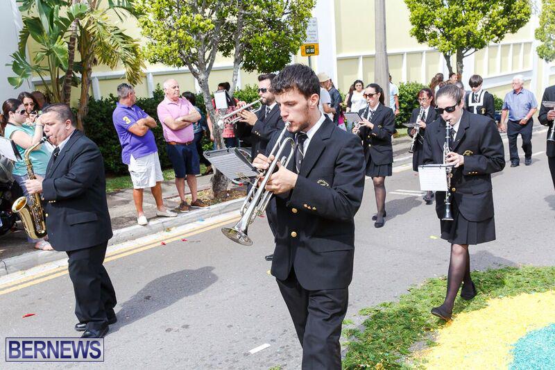 Santo-Cristo-2016-Bermuda-May-1-2016-145