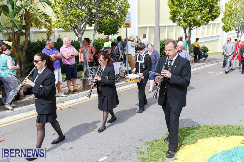 Santo-Cristo-2016-Bermuda-May-1-2016-149
