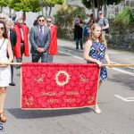 Santo Cristo 2016 Bermuda May 1 2016 (151)