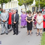 Santo Cristo 2016 Bermuda May 1 2016 (154)
