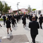 Santo Cristo 2016 Bermuda May 1 2016 (156)