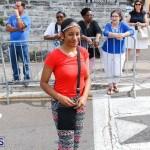 Santo Cristo 2016 Bermuda May 1 2016 (162)