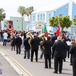 Santo Cristo 2016 Bermuda May 1 2016 (163)